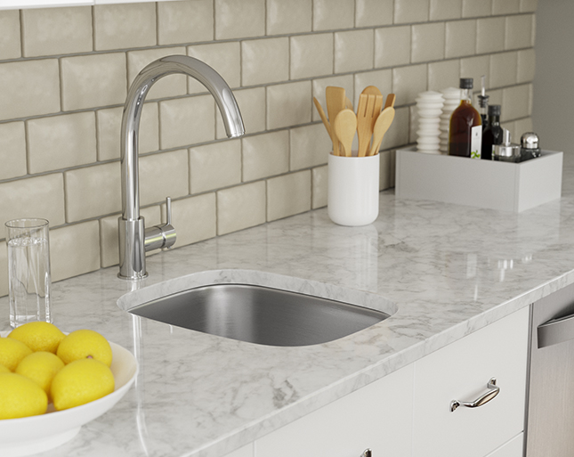 Awesome The Revere Line Of Sinks Is Particularly Beneficial For Fabricators And  Fabricator Resellers Due To The Regular Demand For High Quality Products  That ...
